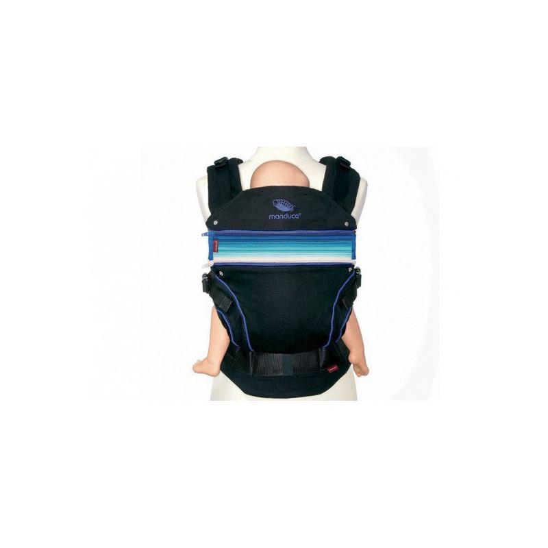manduca baby carrier accessories