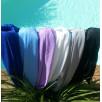 Toules les sling Sukkiri porte-bébé pour l'été