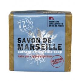 Savonette of Marseille Tadé