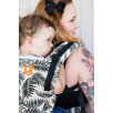 Blossom Tula Free To Grow babycarrier