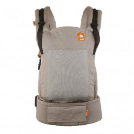 Coast overcoast Tula Free To Grow Baby carrier