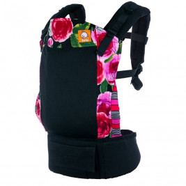 Baby carrier Tula Standard Coast Juliet