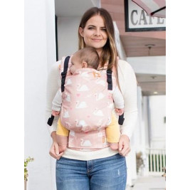 Baby carrier Tula Standard Grace