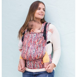 Baby carrier Tula standard Storytail