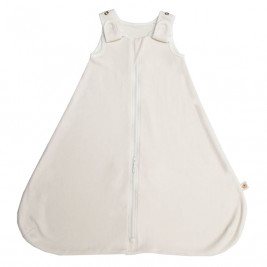 Sleeping Bag Ergobaby Natural