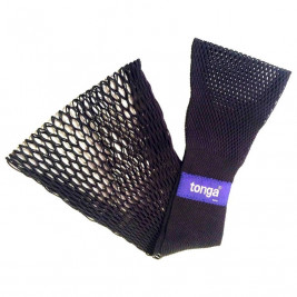 Tonga Fit Noir Hamac