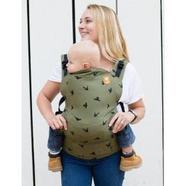 Tula Standard Soar - Porte-bébé
