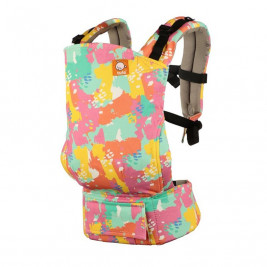 Baby carrier TULA standard Paint Palette