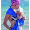Watersling Mam, sling d'été et de piscine