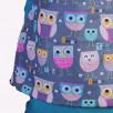 Buzzidil Preschooler Hooters