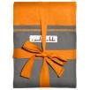 JPMBB Original Saffron Elephant wrap