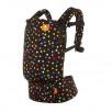 Tula Free To Grow Confetti Dot porte-bébé ajustable