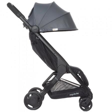 Ergobaby Stroller Metro Compact City Grey