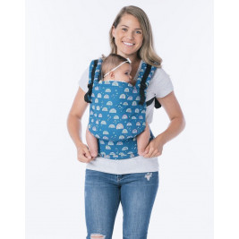 Tula Toddler Dreamy Skies - Bears-toddler