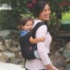 Infantino Zip - Porte-bébé Pliable