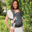 Infantino Flip Advanced - Porte-bébé Évolutif