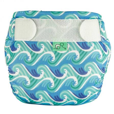 Totsbots Maillot de bain couche Swim Surf's