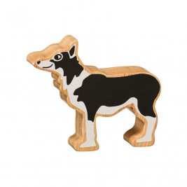 Dog wooden Lanka Kade