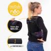 Néobulle Neo V2 Ink Lola - series limited