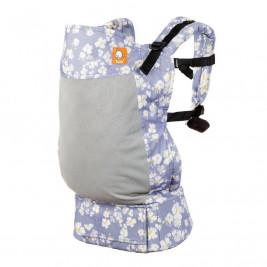 Tula Toddler Coast Sophia - Door-toddler-Micro-ventilated
