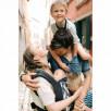 Boba Classic 4GS Armadillo - Door-baby Summer Collection