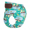 Totsbots Peenut Five Little Speckled Frogs culotte de protection