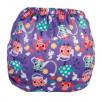 Totsbots Peenut I'm a Little Teapot culotte de protection