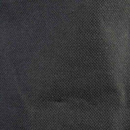 Buzzidil Preschooler Versatile Black Canvas - Porte-bambin