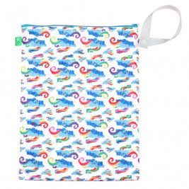 Bag cloth diapers Totsbots whirl