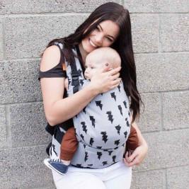Tula Standard Bolt - Porte-bébé