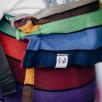 Lennylamb Onbuhimo Standard Carousel of Colors