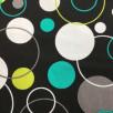Buzzidil Versatil Standard Hoopla Dots