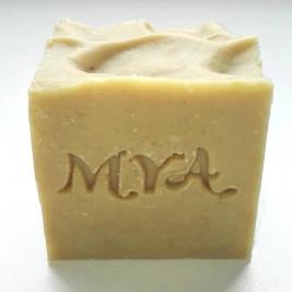 MYA Shampoo TouDou Shampoo Solid Bio