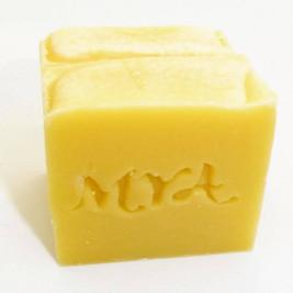 MYA Soft Natural Soap Natural Organic