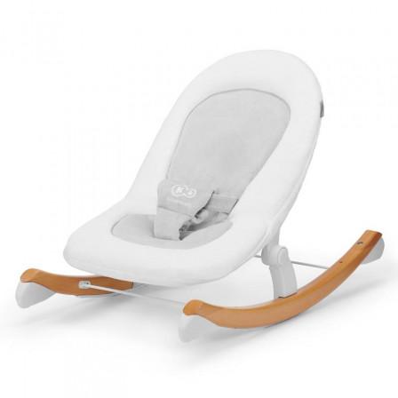 Kinderkraft Finio - Chaise à bascule