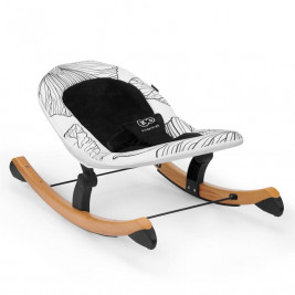 Kinderkraft Finio - rocking Chair