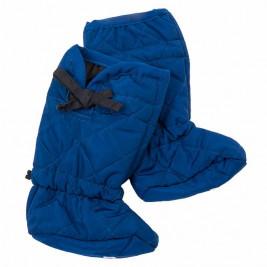 Mamalila chaussons de portage d'hiver Poseidon