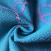 Buzzidil XL Colibri Lea - Porte-bébé