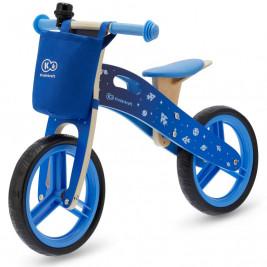 Kinderkraft Runner - push-along wooden