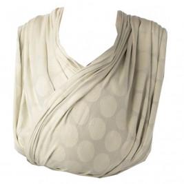 Babylonia BB-Slen Almondine - Wrap Woven