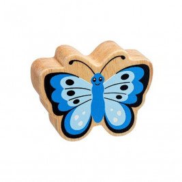 Butterfly wooden Lanka Kade