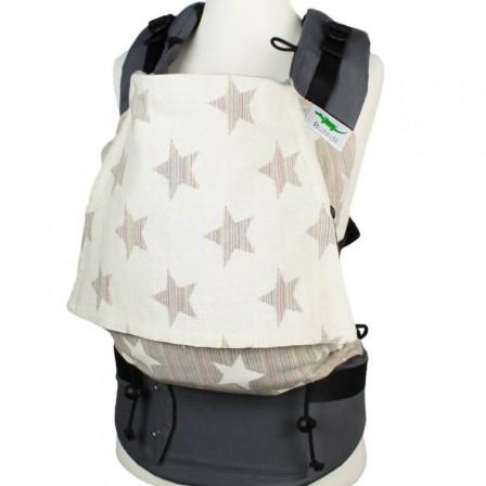 Buzzidil Preschooler Yaro Dandy Stars