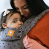 Tula Explore Mason - Porte-bébé Évolutif