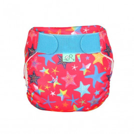Totsbots Swim Nappy Little Star - Swimsuit-layer washable