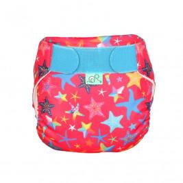 Totsbots Swim Little Star - Swimsuit-layer washable