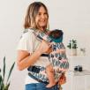 Tula Explore Scottsdale - Porte-bébé Évolutif