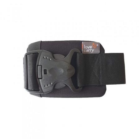 Extension de ceinture Love and Carry