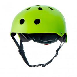 Kinderkraft Safety Bicycle Helmet