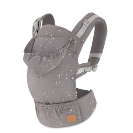 Kinderkraft Huggy Bird baby carrier