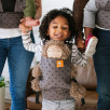 Tula Mini, porte-poupée